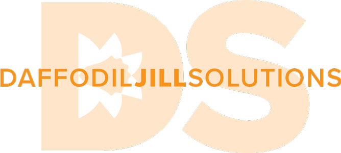 DAFFDOILJILLSOLUTIONS